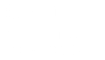 IS NOT JUST ANOTHER TEQUILA... IT'S A CONCEPT